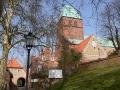 Kloster Ratzeburg