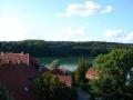 oase-der-stille-ratzeburg-1